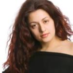 Annalisa Bartalucci