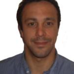 Francesco Campa