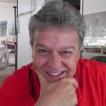 Giuseppe Muzzi