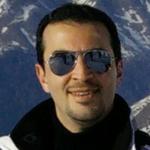 Tommaso Fornaciari