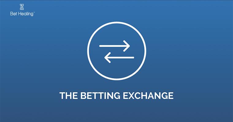 betting-exchange