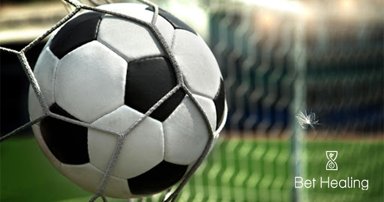 pallone-gol