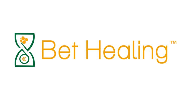 bet-healing