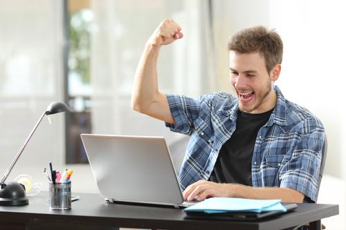 Scommesse sportive: tutti i vantaggi del betting online