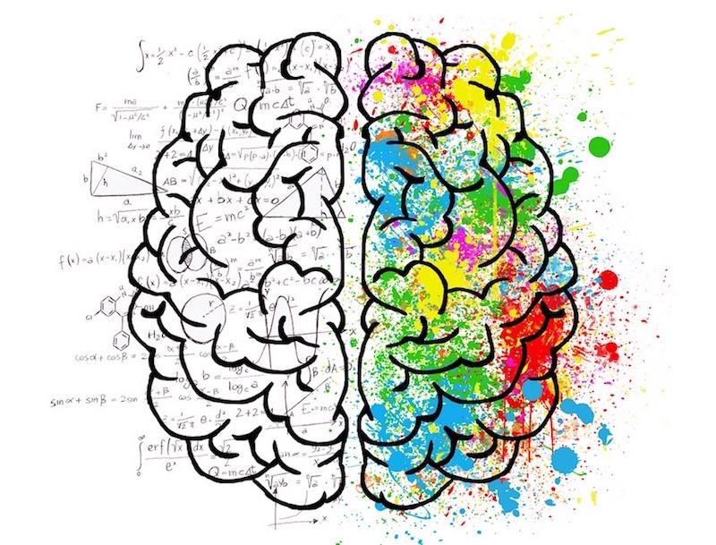 Come vincere alle scommesse usando la mente