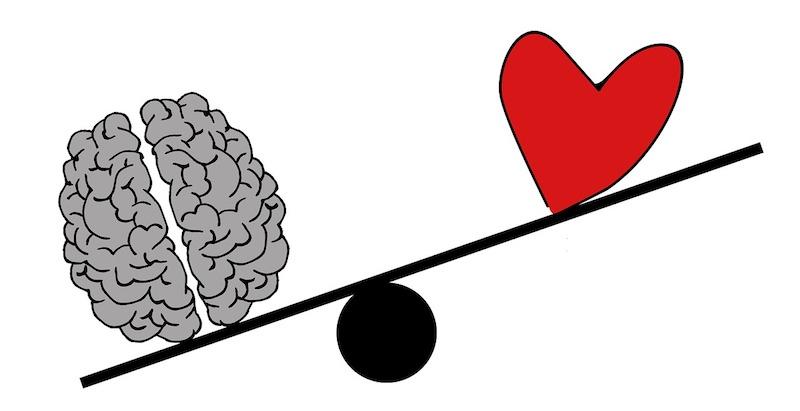 vincere alle scommesse, mente, cervello, vincere alle scommesse con la mente, Bet Healing