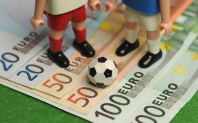 Scommesse on line: Come stabiliscono le quote i bookmakers?