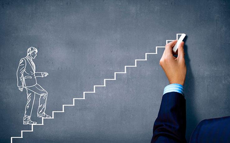 Disciplina: virtù per performance da capogiro!