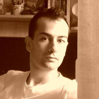 Alessio Lotti