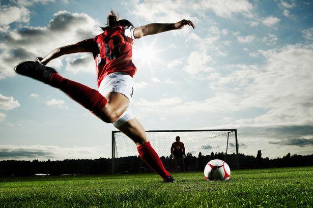 Investire nelle scommesse sportive è un gioco da uomini?