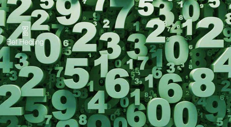 progressione-numeri