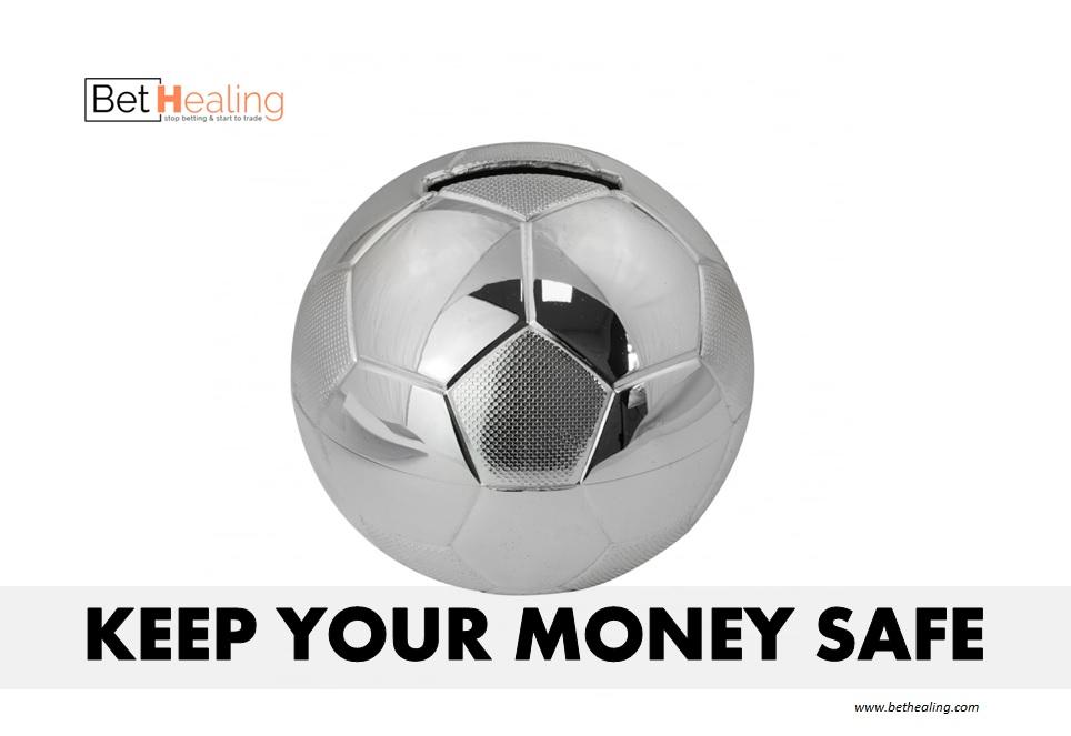 Consigli per le scommesse sportive: gestione del fondo cassa (parte seconda)