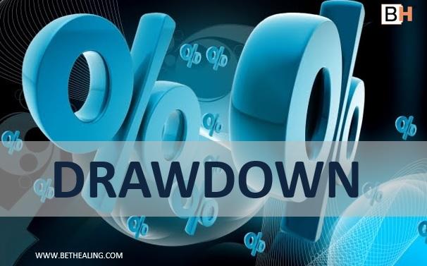 Scommesse sportive senza drawdown? Ecco cosa ti succederà!