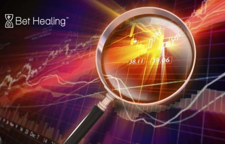 gestione-rischio-analisi