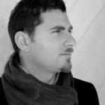 Angelo Giannotta