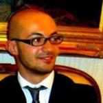 Borraccino Angelo Michele