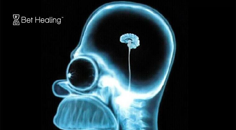 homer-simpson-cervello