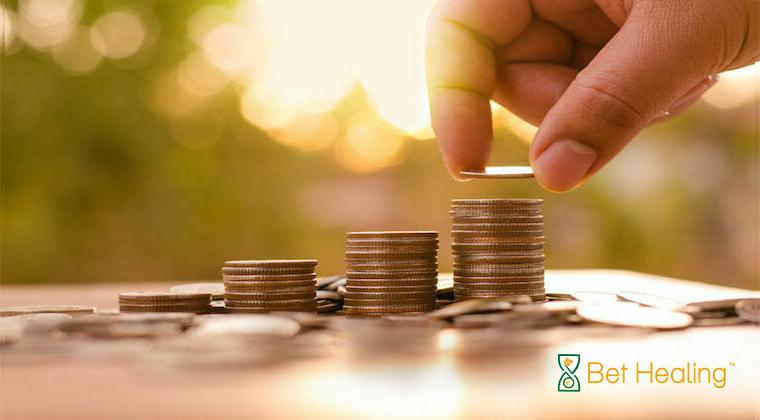 Le piccole somme hanno le stesse opportunità dei grandi capitali
