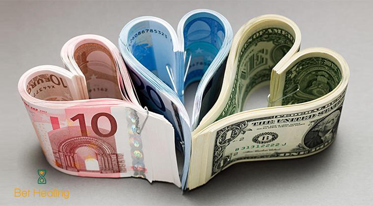 soldi-cuore-investimenti