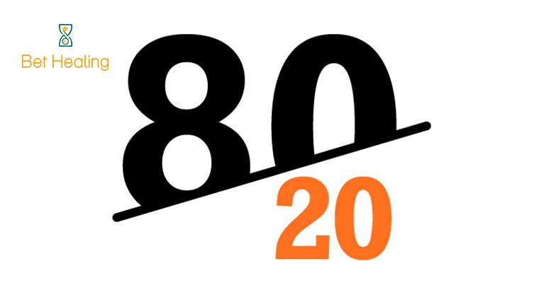 legge-pareto-80-20