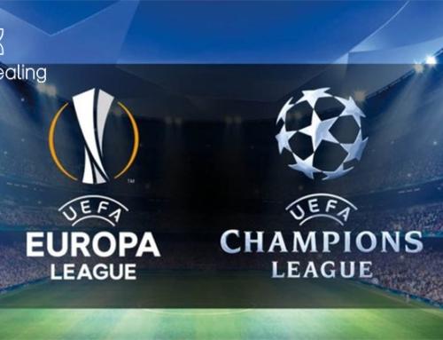7 motivi per cui l'Europa League è migliore della Champions League