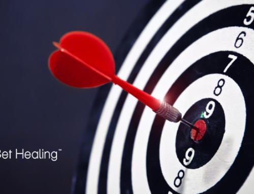 Che cosa rende efficace un metodo di investimento?
