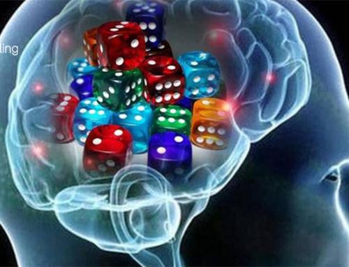 Perché le persone amano il gioco d'azzardo?