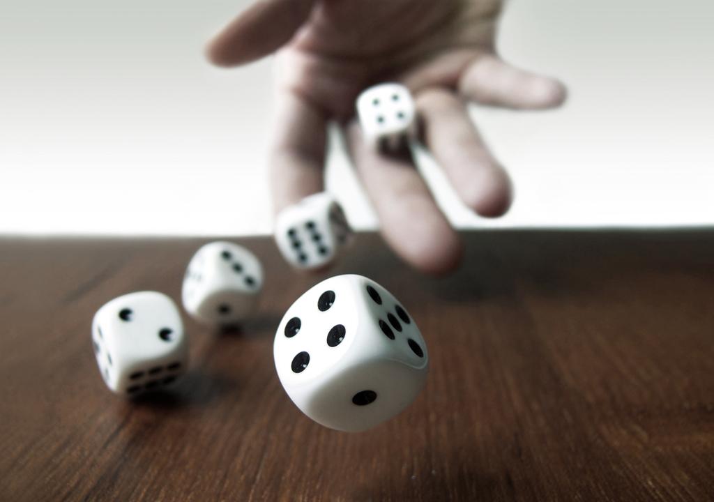 dadi-probabilità