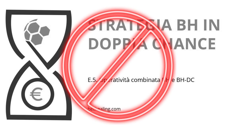E.5.-copertina-con-divieto