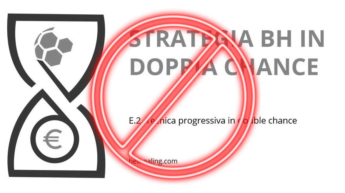 E2-copertina-bh-con-divieto