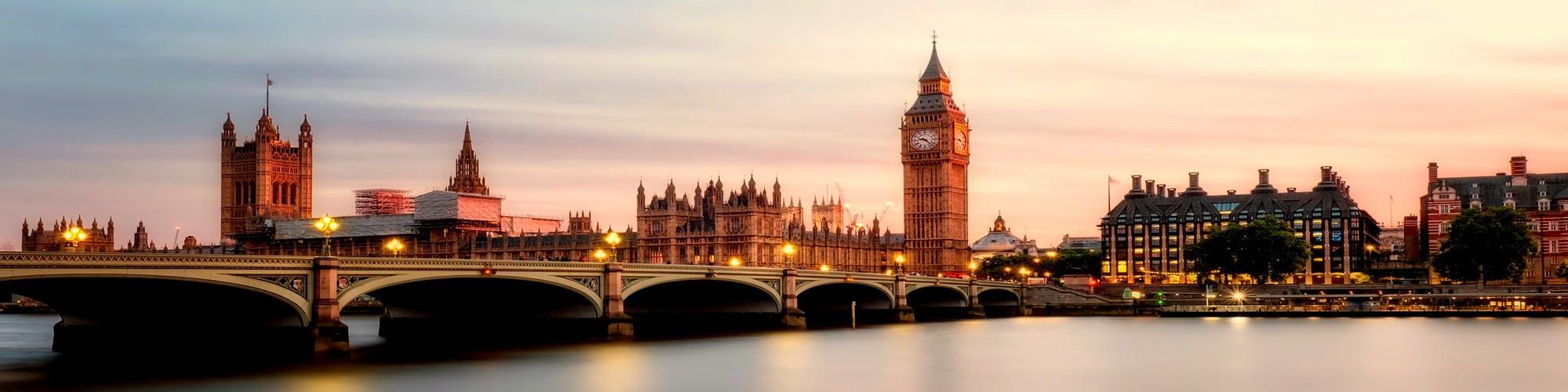 Londra-Bet-Healing