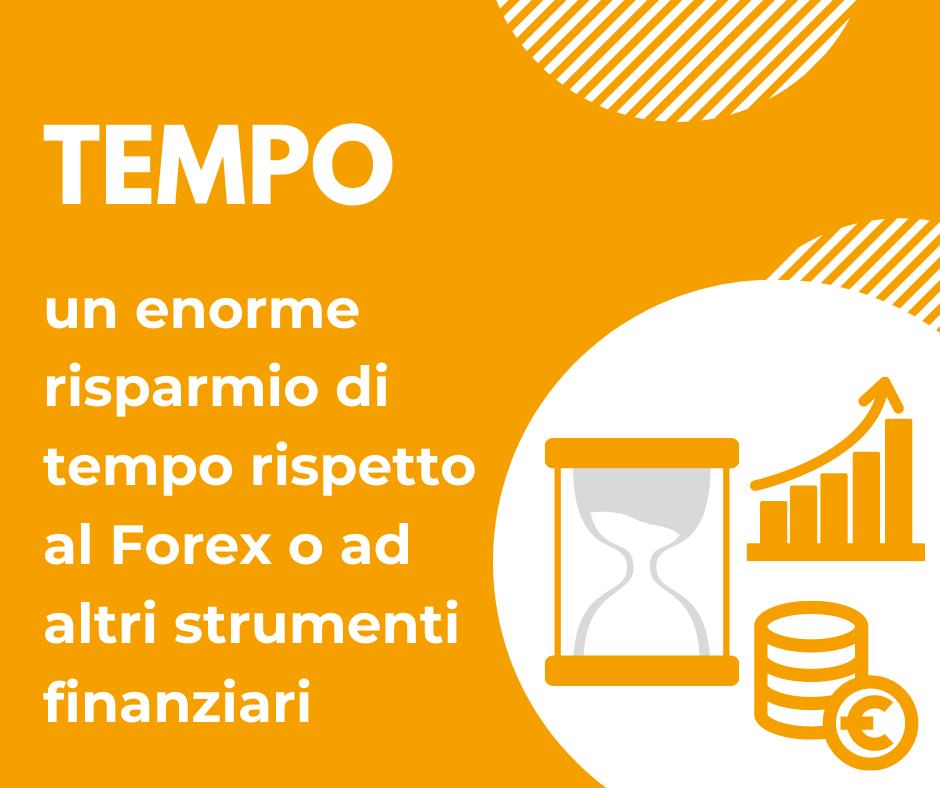 TEMPO-BET-HEALING