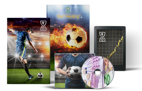 corso-completo-bet-healing-academy