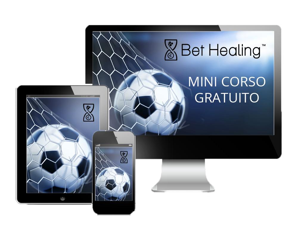 corso-gratuito-bet-healing