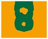 logo-bet-healing-academy-100x81