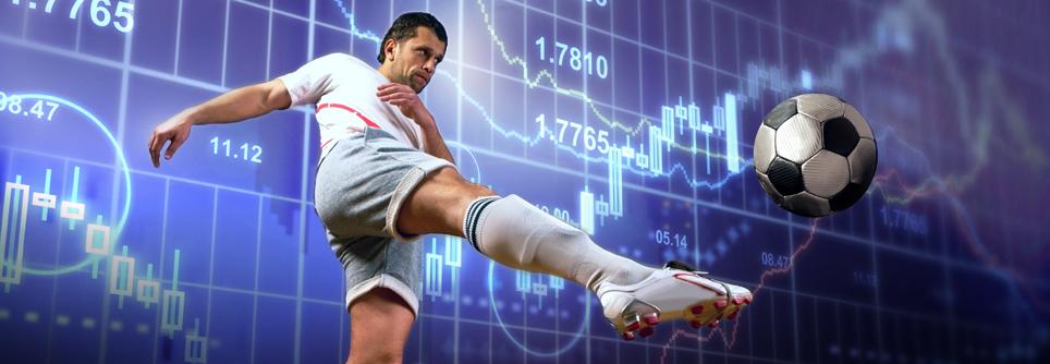 trading-sportivo-bet-healing