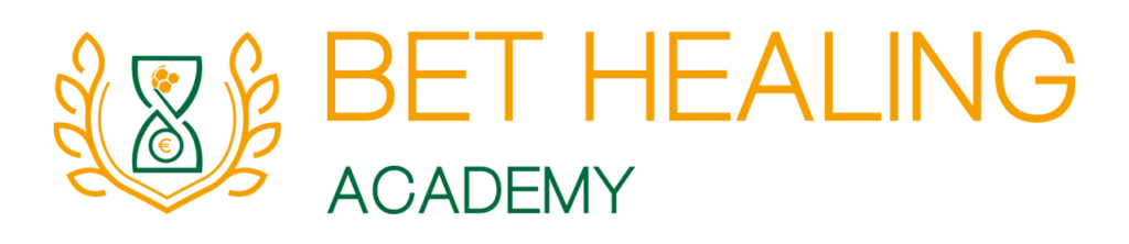 bet-healing-academy-logo-orizzontale